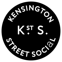 Kensington St Social Kensington Street