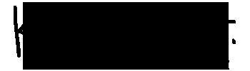 Kensington Street Logo