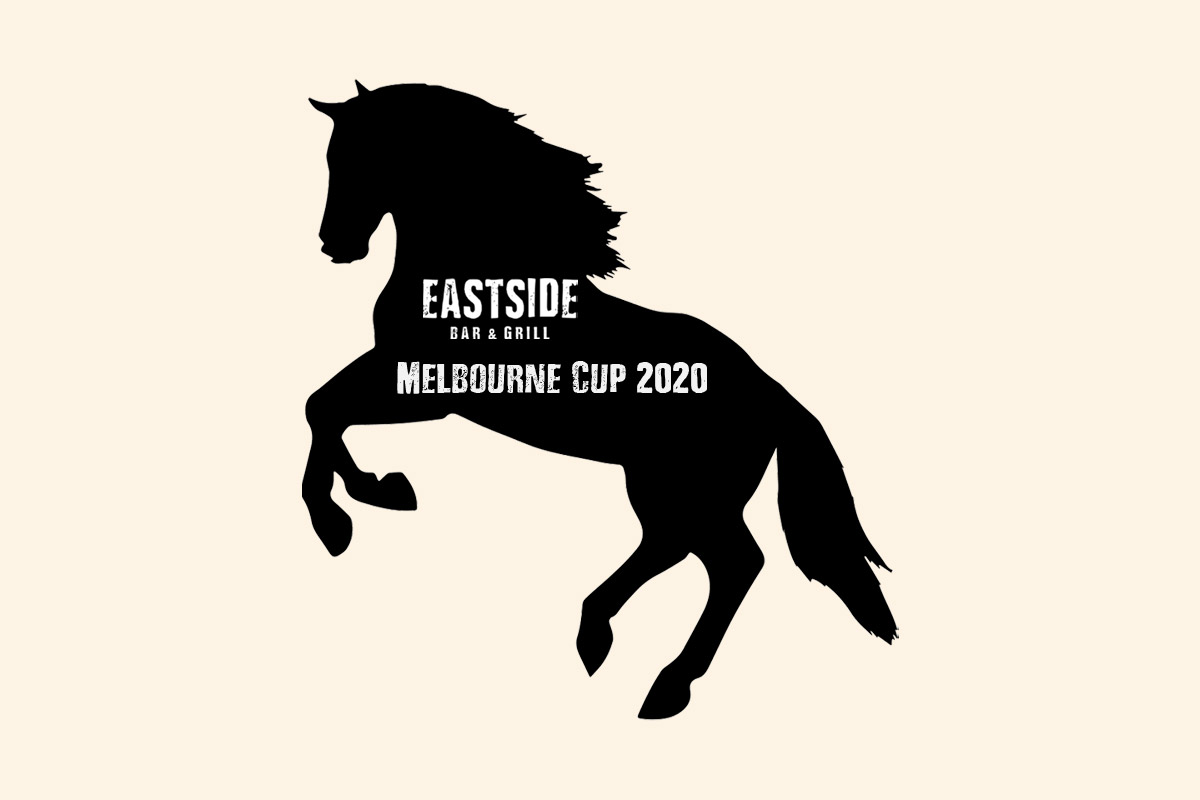 Eastside Melbourne Cup Event